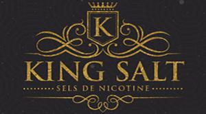 King Salt