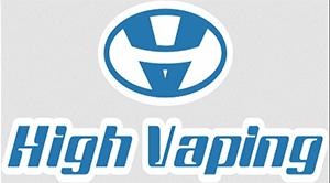 High Vaping